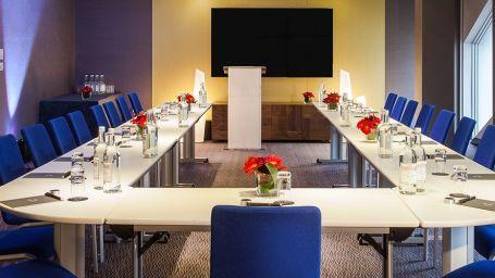 meeting-banner-1
