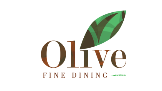 Olive Restaurant at Hotel V Vishakhapatnam