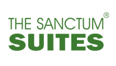 Sanctum Suites Apartment, Bangalore  logoff
