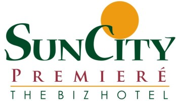 Hotel Suncity Premiere, Andheri, Mumbai Mumbai Hotel Suncity Premiere Mumbai