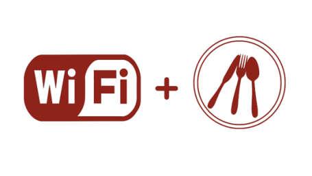 Free Wi-Fi + Breakfast