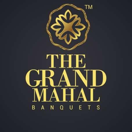 Hotel Hyderabad Grand, Shamshabad Hyderabad Grand Mahal Banquets