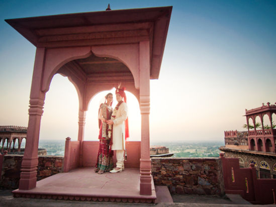 Neemrana Hotels  Weddings at Neemrana Hotels Heritage Hotels in Rajasthan Hotels in South India Hotels in Goa