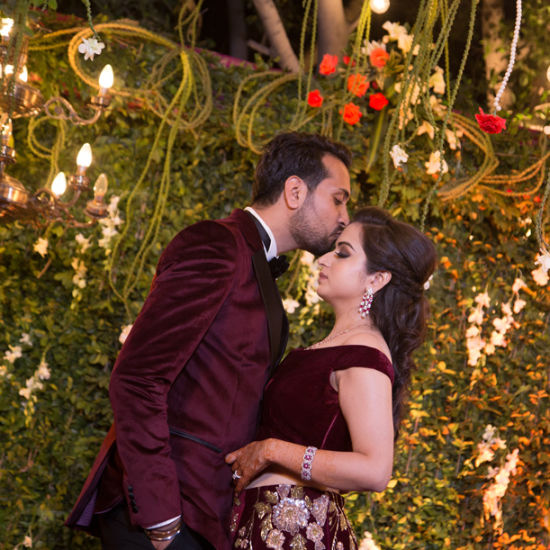 Destination Weddings in Goa and Manesar, Heritage Village Resorts and Spa 6