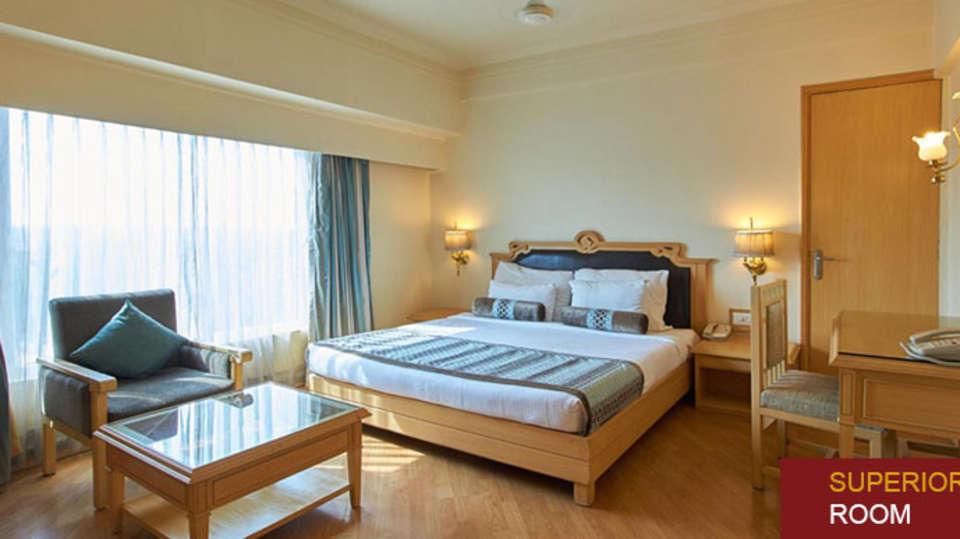 hotel slider 58626ef2e9dcf1625