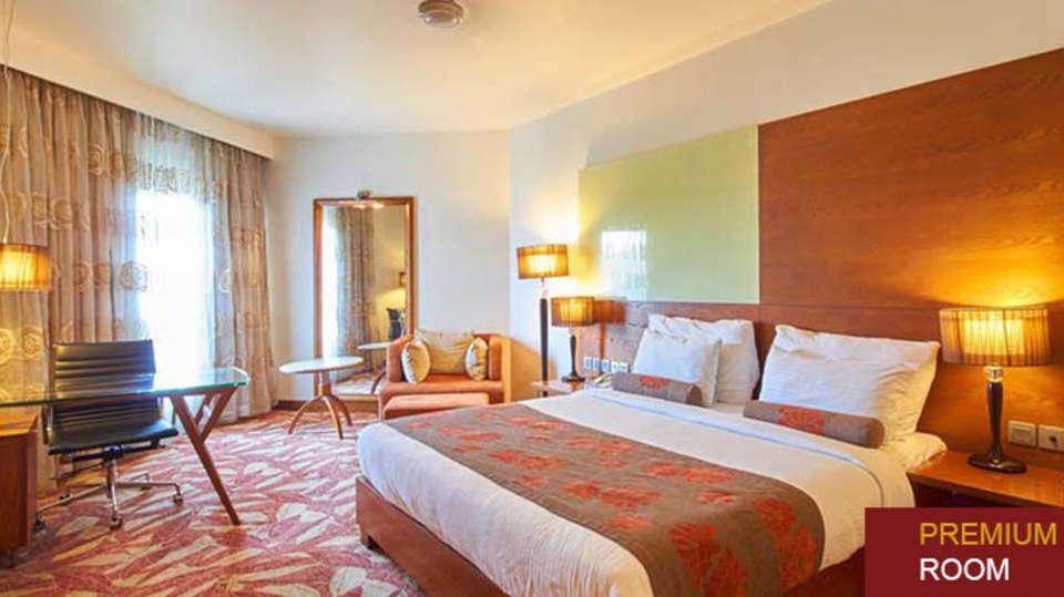 hotel slider 58626f03e54e15376