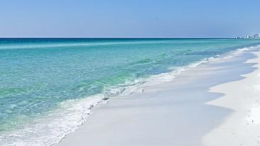 Miramar Beach,Park Inn by Radisson Goa Candolim - A Carlson Brand Managed by Sarovar Hotels, places to visit in goa