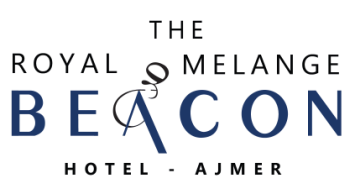 The Royal Melange Beacon, Ajmer Ajmer The Royal Melange Beacon Hotel - Ajmer-01-removebg-preview
