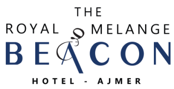 The Royal Melange Beacon, Ajmer Ajmer The Royal Melange Beacon Hotel - Ajmer-01-removebg-preview