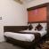 SP Room