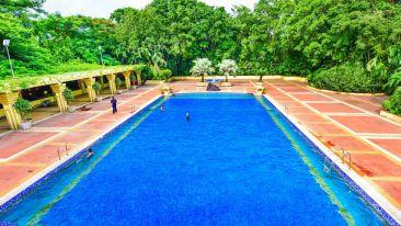 swosti-premium-swimming-pool