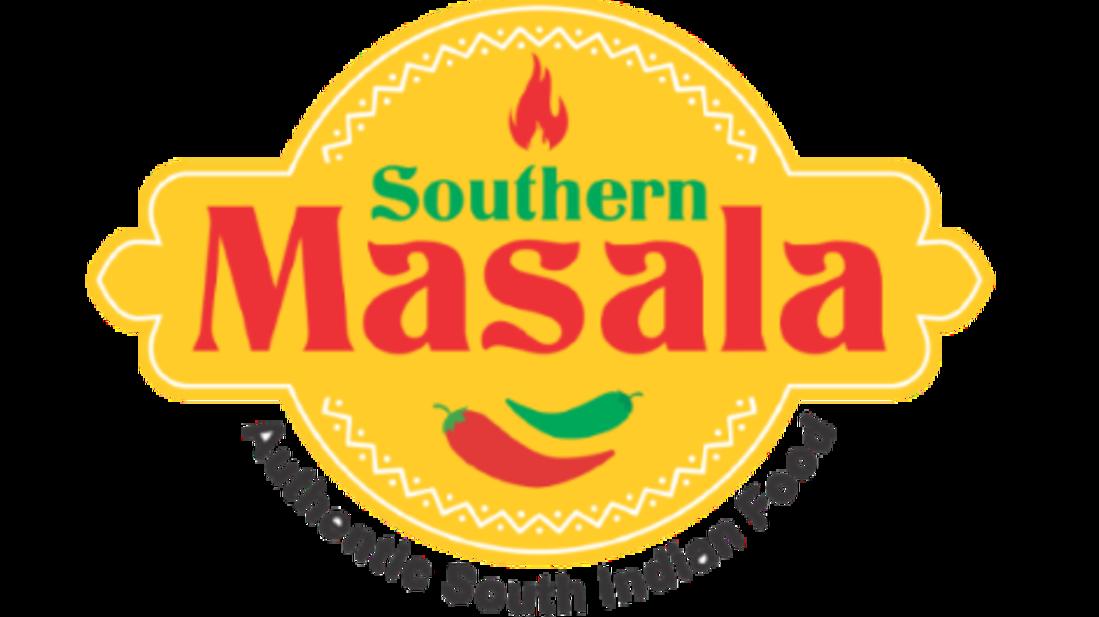 southern masala final logo bgbg rwyqsf