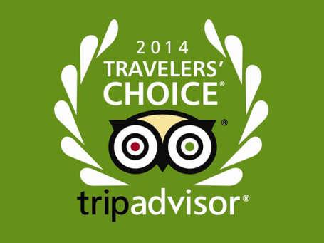 The Haveli Hari Ganga Hotel, Haridwar Haridwar Tripadvisor 2014  my2vc5