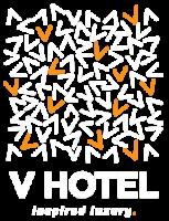 V Hotel - Srinagar, Vishakhapatnam Vishakhapatnam Untitled