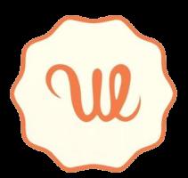 Wedlock Greens Resort, Dhanbad Dhanbad wedlock greens logo