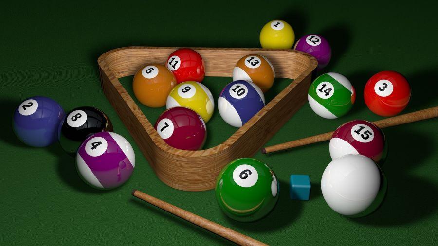 billiards-1167221 1920
