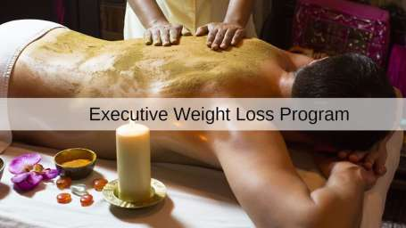 Executive Weight Loss