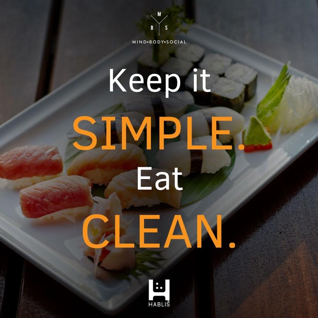 Hablis Hotel Chennai Chennai eat-clean Hablis Hotel Chennai