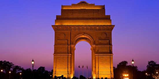 india gate rockland  hotel hotel in delhi