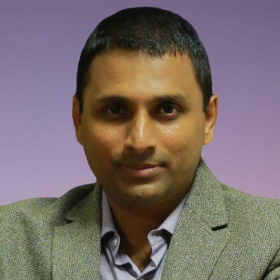 Vivek Nampoothiri GM UDS Kovalam-removebg-preview