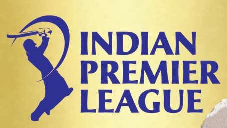 IPL Offer A5 C2C