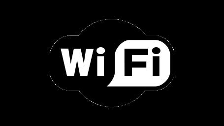 Free wifi website