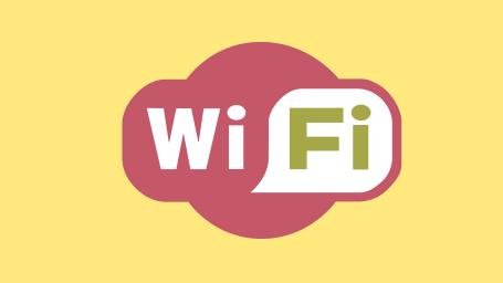 Shetty Gardenia Hotel, Bangalore Bangalore free wifi - Copy