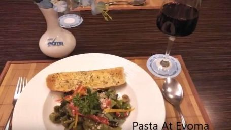 pasta-evoma-1