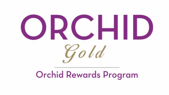 Orchid Rewards Programme - Gold, Goa Hotels deals, Lotus Beach Resort Benaulim Goa