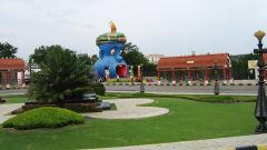 Ramoji Film City, Aditya Hometel Hyderabad, best hotels in hyderabad