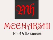 Hotel Meenakshi in Udaipur egphz4