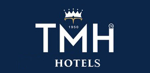 Taj Mahal Hotels Group Hyderabad