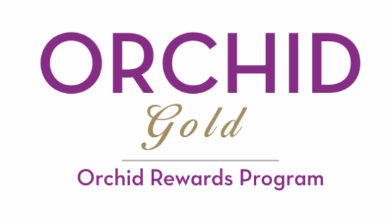 Orchid Rewards Programme - Gold, Goa Hotels deals, Lotus Eco Beach Resort Benaulim Goa