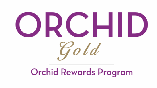 Orchid Rewards Programme - Gold, Goa Hotels deals, Lotus Beach Resort Benaulim Goa