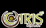 Corbett Wild Iris Spa & Resort, Ramnagar Ramnagar Iris Logo