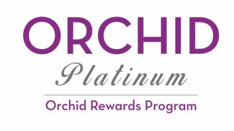 Orchid Rewards Programme - Plantinum, Goa Hotels deals, Lotus Beach Resort Benaulim Goa
