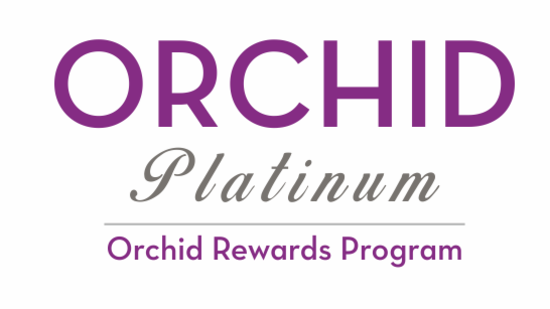 Orchid Rewards Programme - Plantinum, Goa Hotels deals, Lotus Eco Beach Resort Benaulim Goa