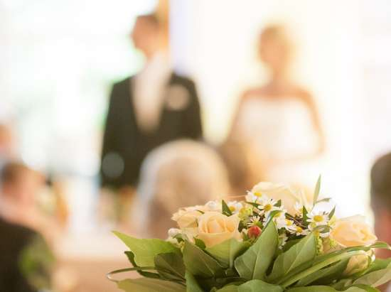 Clarks Group of Hotels  Weddings at Clarks Hotels