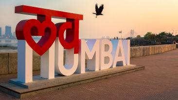 Love Mumbai, Dragon Hotel in Andheri Hotel Mumbai