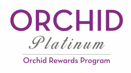 Orchid Rewards Programme - Plantinum, Goa Hotels deals, Lotus Beach Resort Benaulim Goa