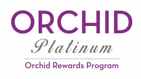 Orchid Rewards Programme - Plantinum, Goa Hotels deals, Lotus Eco Beach Resort Benaulim Goa