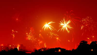 VITS Bhubaneswar Hotel Bhubaneswar Special Diwali Offer VITS Bhubhaneshwar