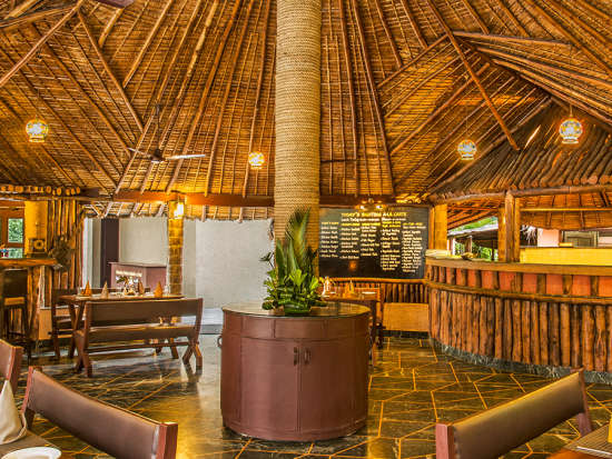 Leisure Hotels   MG 0579
