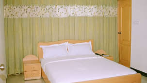 Hotel Raj Comforts, near Old Airport Road, Bangalore Bangalore deluxe rooms hotel raj comforts near old airport road bangalore