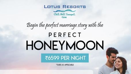 Lotus Goa - Honeymoon Package - Emailer-page-001 1