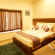 Hotel Royal Serenity, Bangalore Bangalore Deluxe Hotel Royal Serenity Bangalore