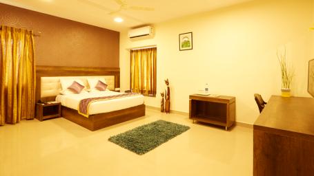 Hotel Royal Serenity, Bangalore Bangalore Hotel Royal Serenity Bangalore