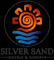 Silver Sand Hotels & Resorts  SilverSand logo