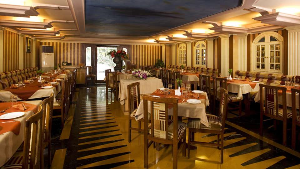 Hotel Pai Viceroy, Jayanagar, Bangalore Bangalore restaurant Hotel Pai Viceroy Jayanagar Bangalore
