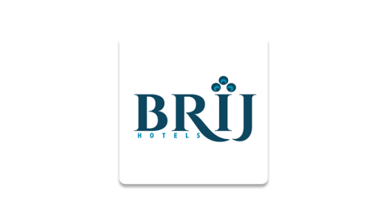 1589 Hotels  Brij Logo Small